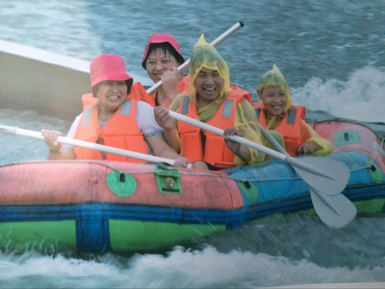 图片安吉旅游3