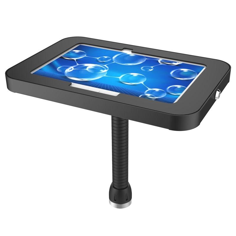 TEG-1 Gooseneck VESA IpadTablet Stands